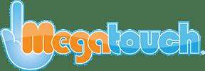 Megatouch Logo