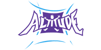 Amusement Machines in Altitude Trampoline Park