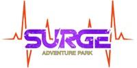 Surge Adventure Park