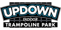 Updown Indoor Trampoline Park